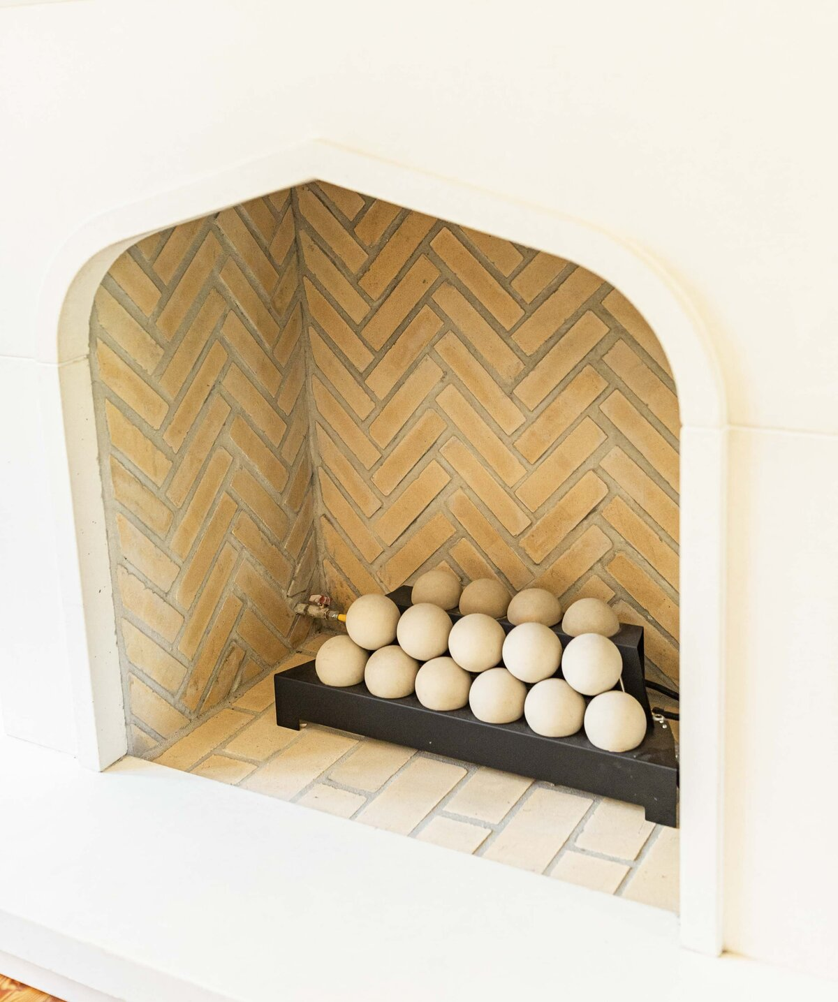 herringbone-fireplace-inside