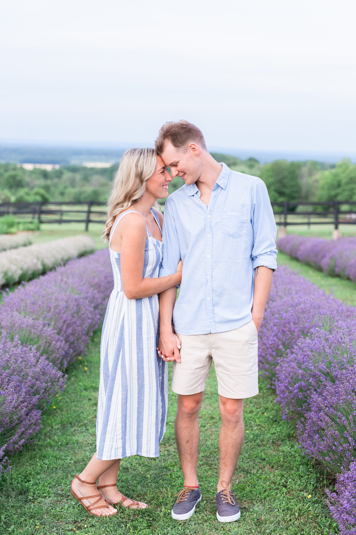 Lavender-Field-Session_Anneliese-4