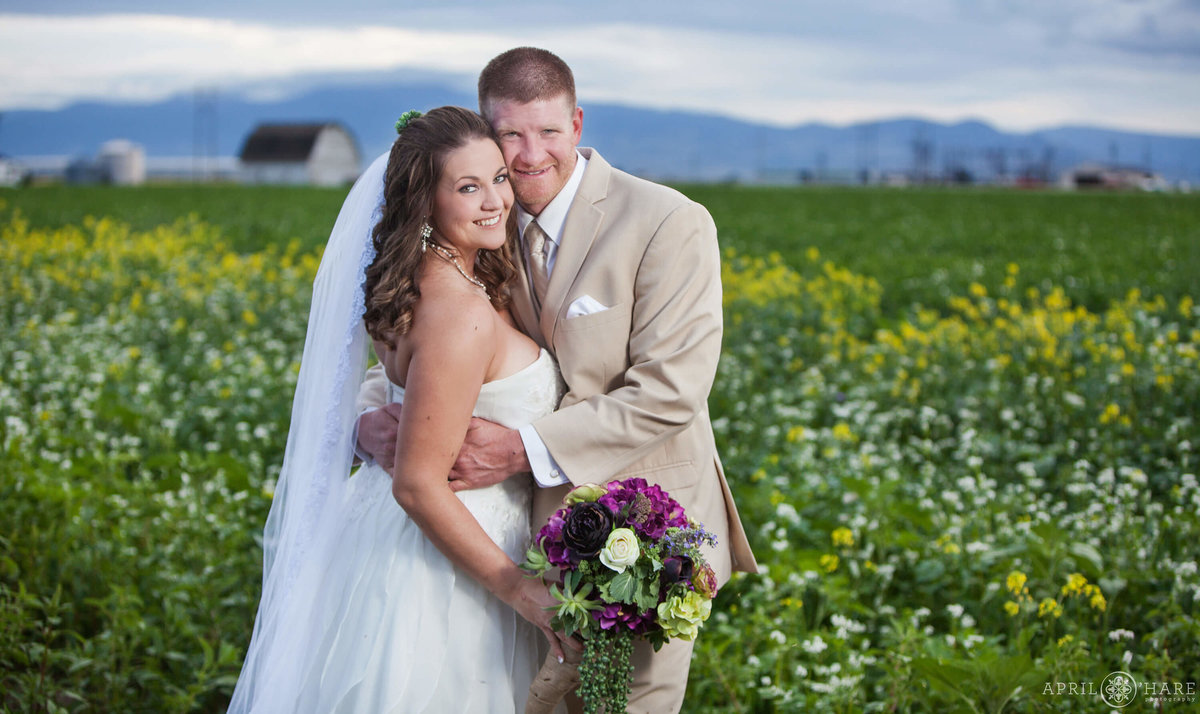 Beautiful-Potato-Farm-Wedding-in-Colorado-Mountains
