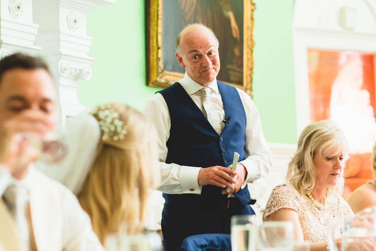 capesthorne-hall-wedding-photography-92