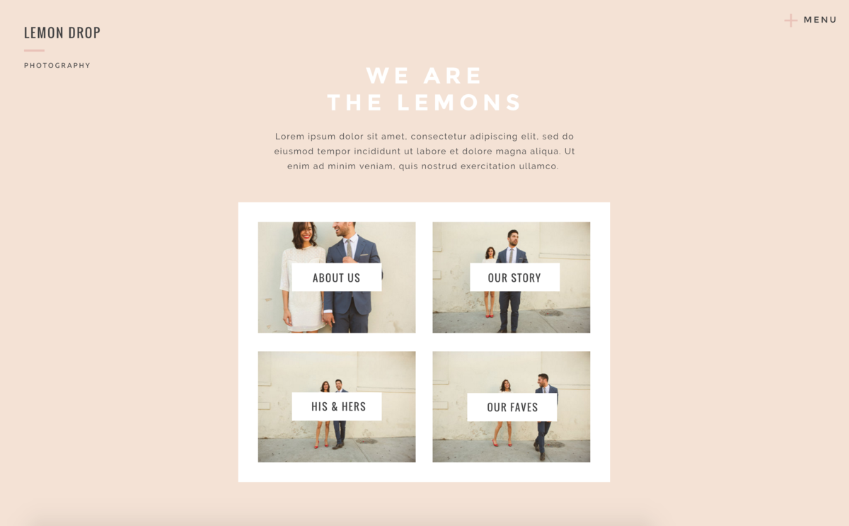 Lemon Drop Desktop-Tonic Site Shop-08