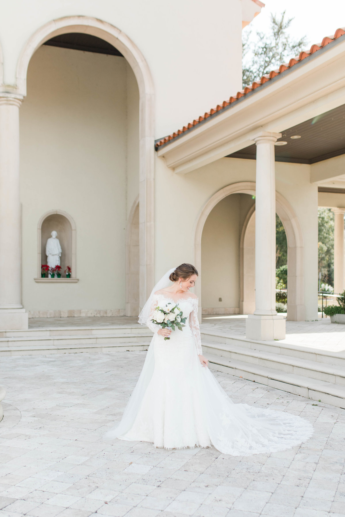 Leslie Page Photography - Central Florida Photographer - Tampa, Orlando, Gainesville, St. Augustine Wedding and Portrait Photographer - 21