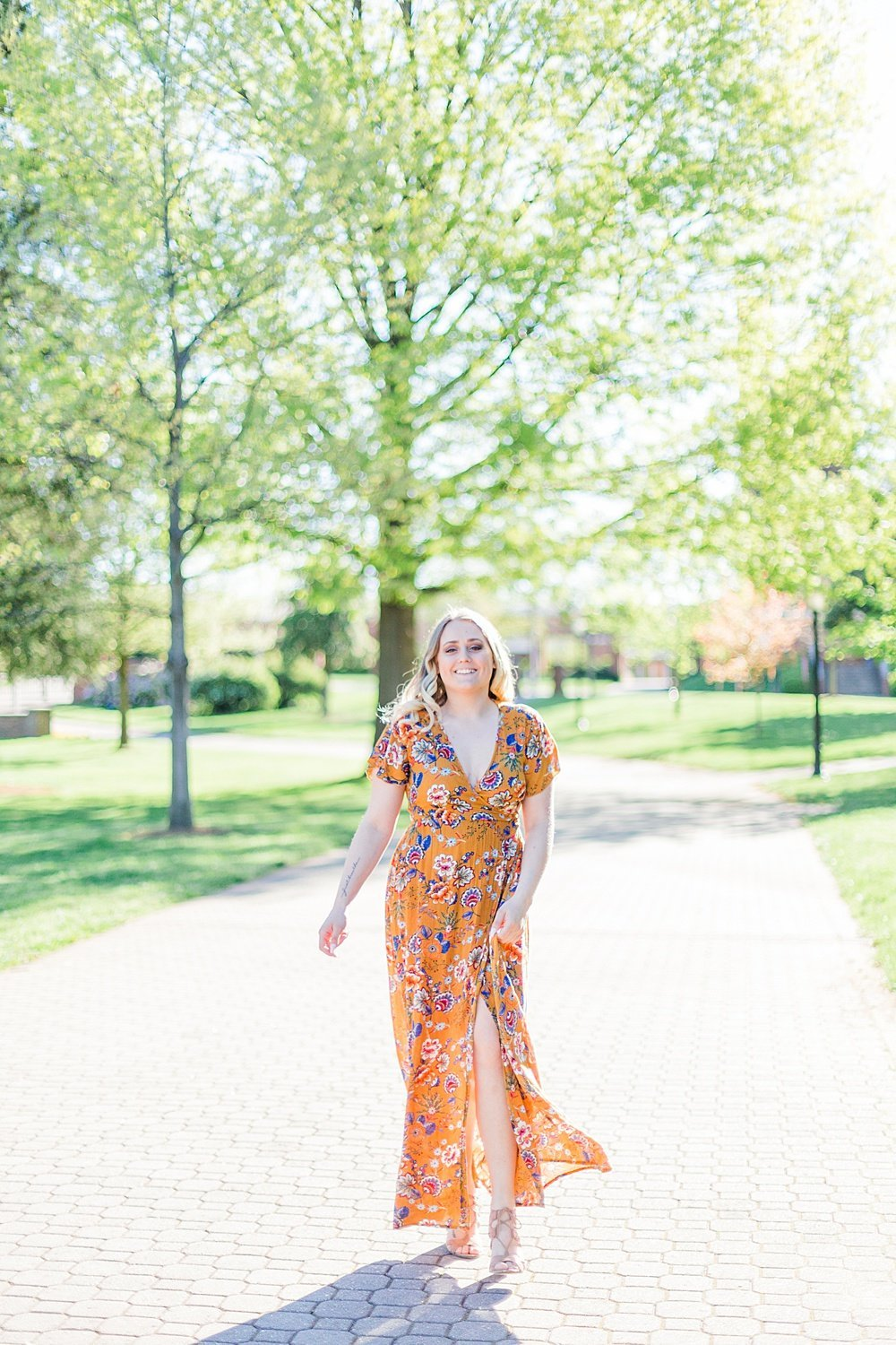 Ashley-Eagleson-Photography_Charlottesville-Photorgrapher_0717