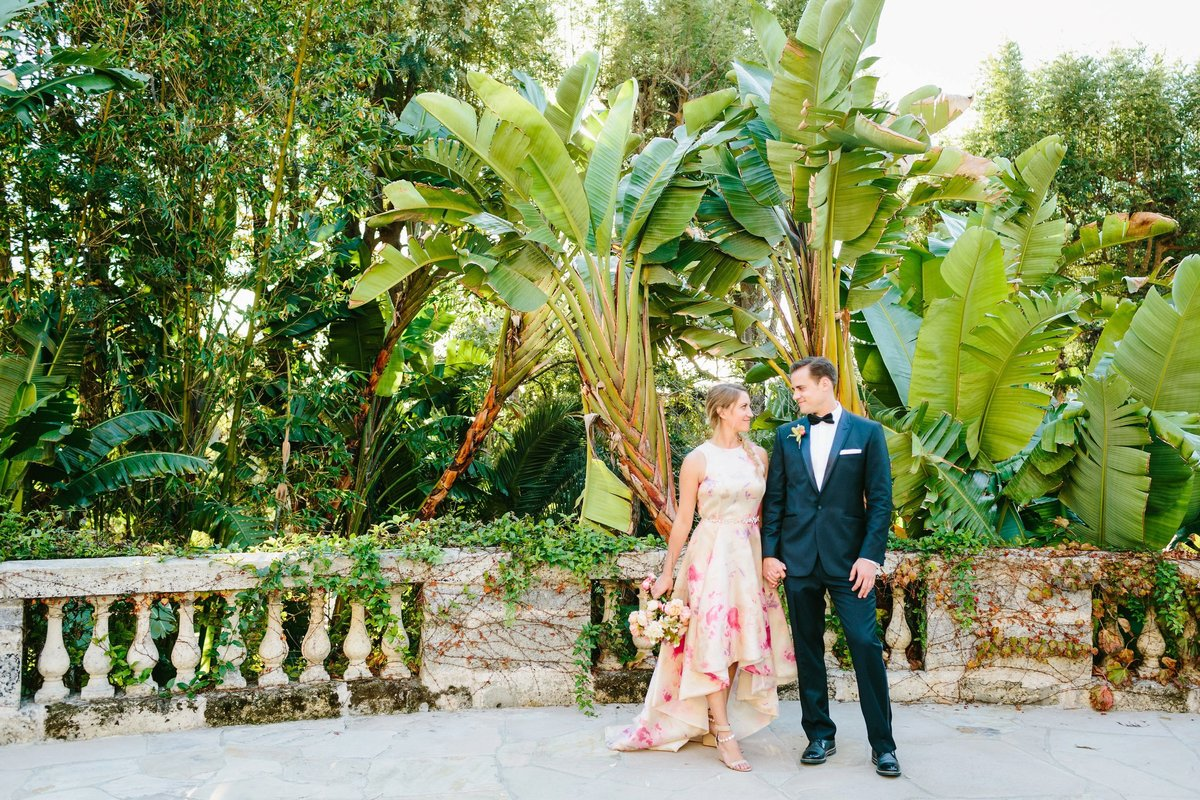 Best California Wedding Photographer-Jodee Debes Photography-229