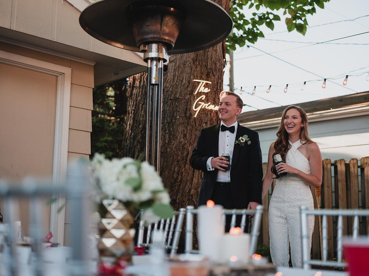 wauwatosa backyard wedding_1419
