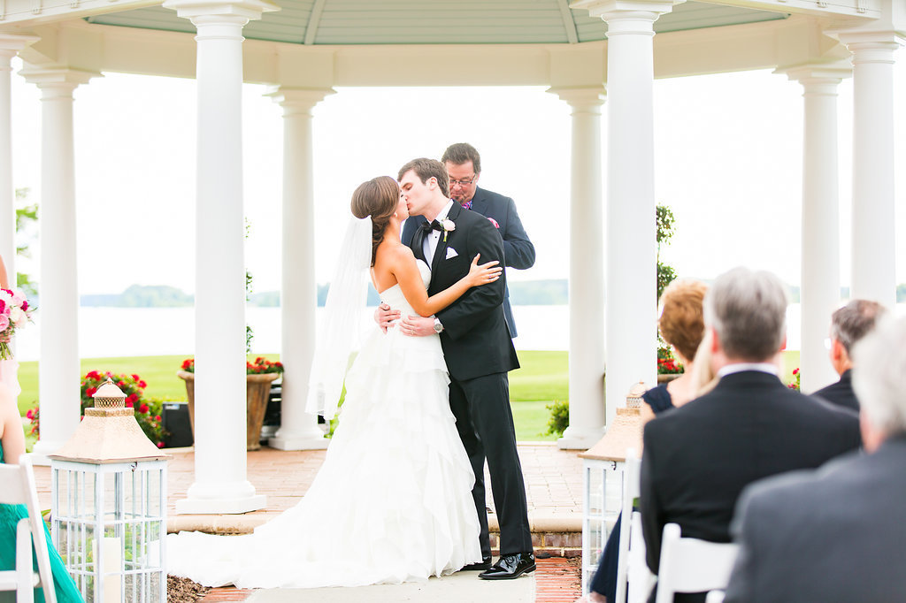 Williamsburg-va-two-rivers-country-club-wedding-photos-087