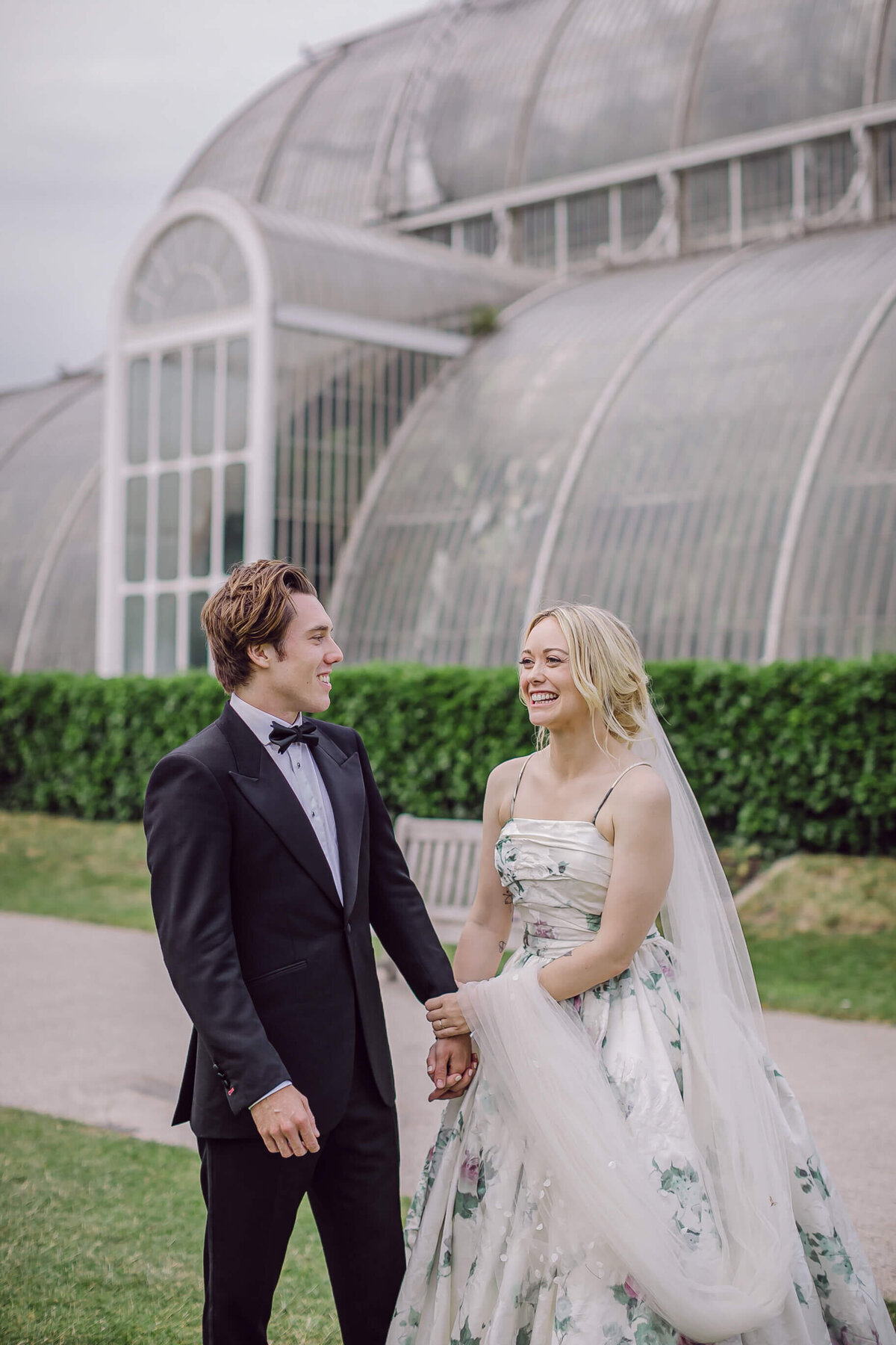 Ellie&Seb, July 06, 2019, 565