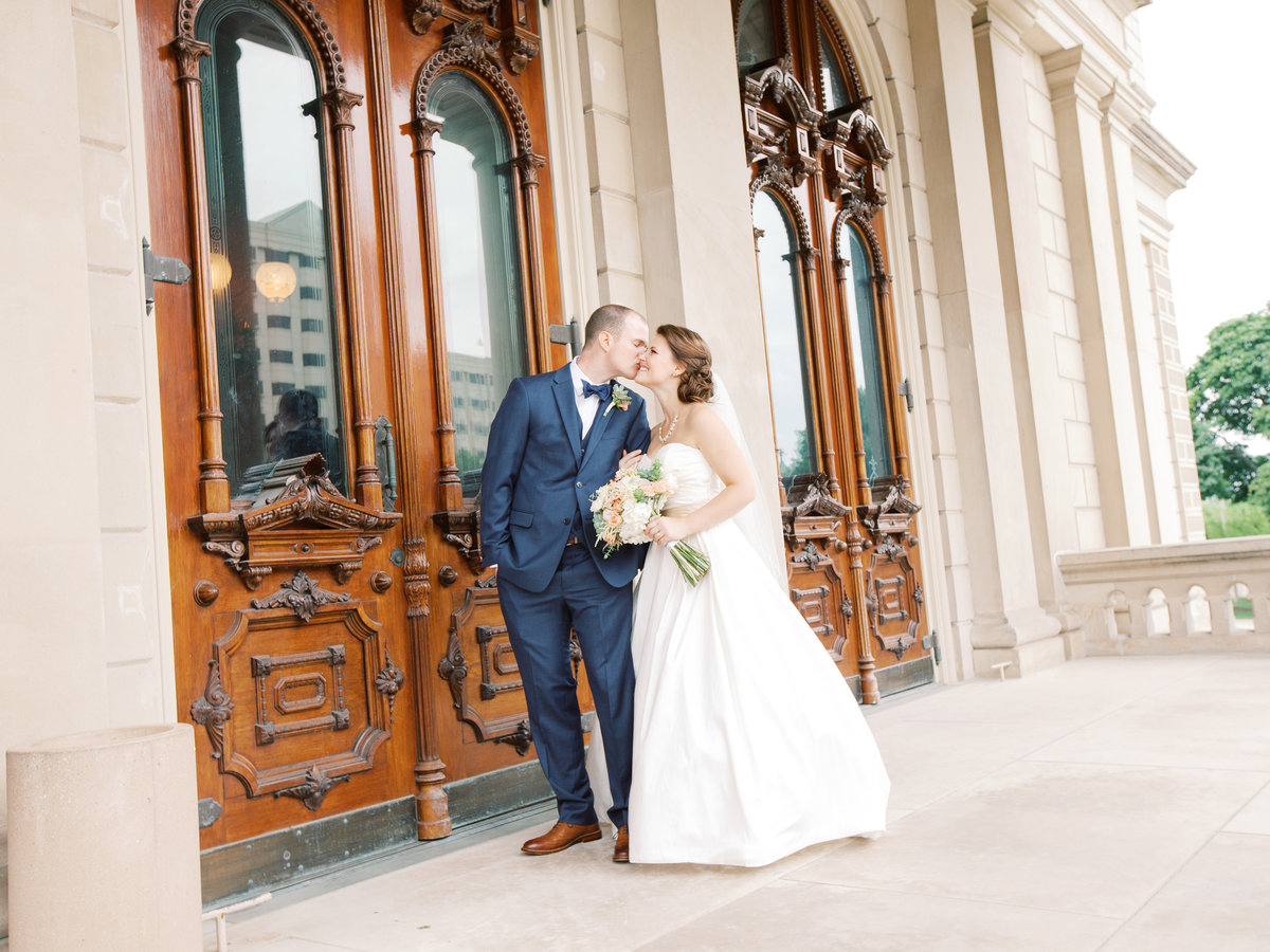 DESTINATION WEDDING Photography-1025