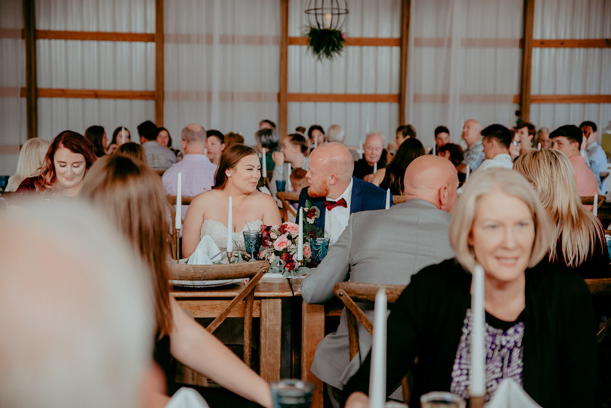Chelsea Kyaw Photo-Colorado Wedding Photographer-Reception005