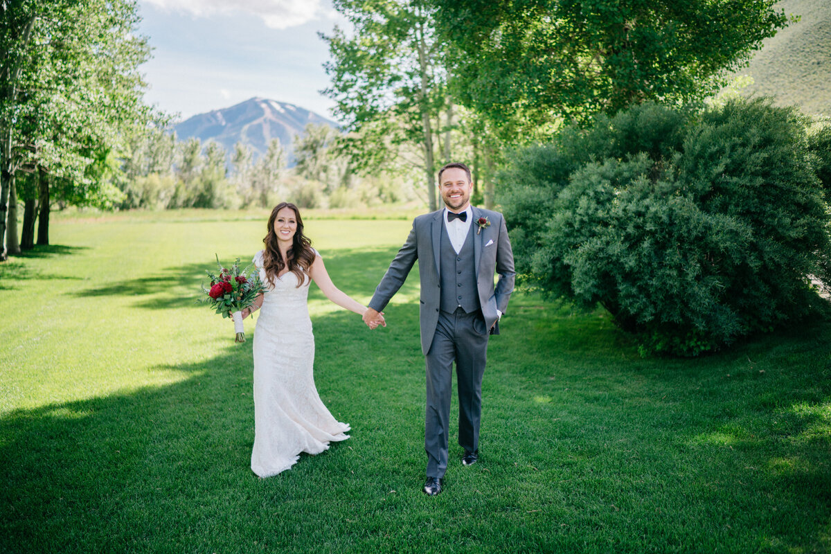 sun-valley-idaho-wedding-trail-creek-lodge-philip-casey-photography-030