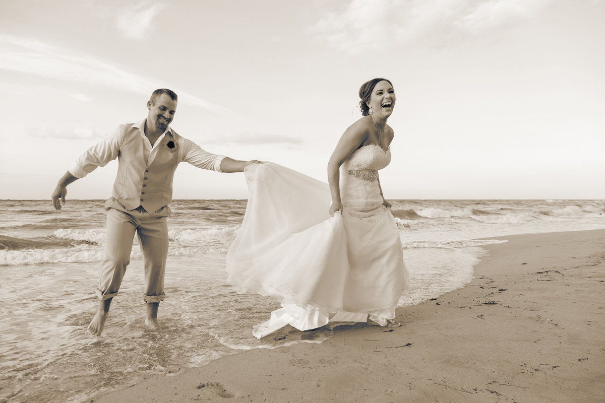 puerto-rico-wedding-photographer-27
