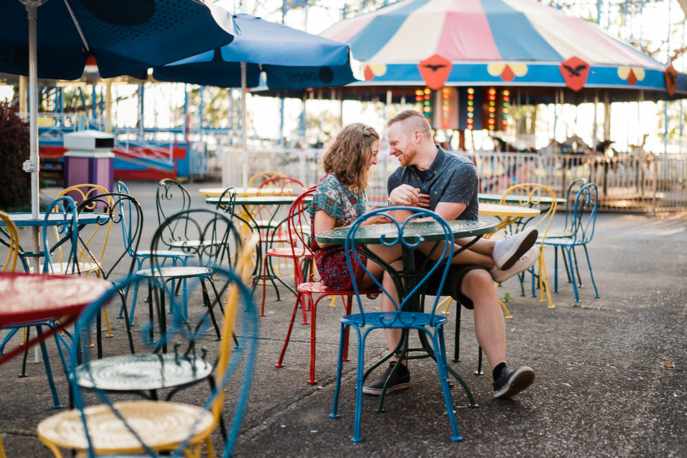 sylvan-beach-utica-weding-photographer-amusement-park-beach-engagement-session-love_018