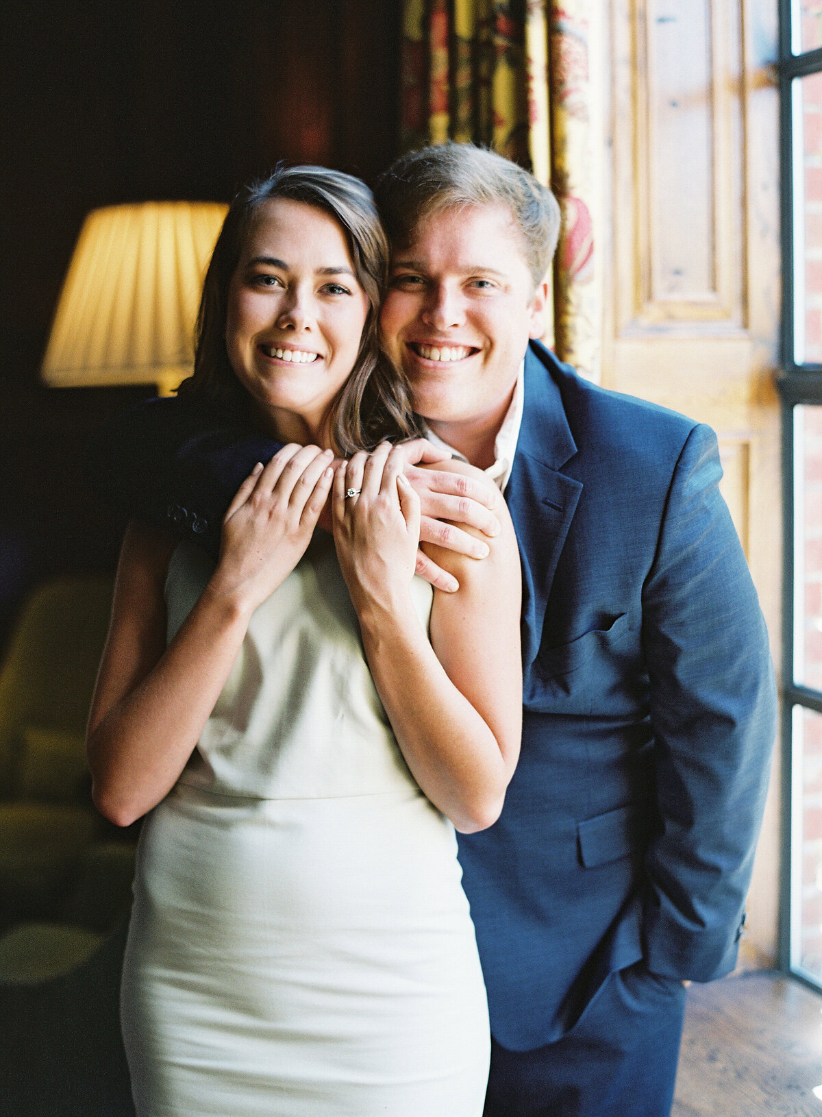 Old-Edwards-Inn-Wedding-Engagement-Photographer-Highlands-Cashiers-North-Carolina-8