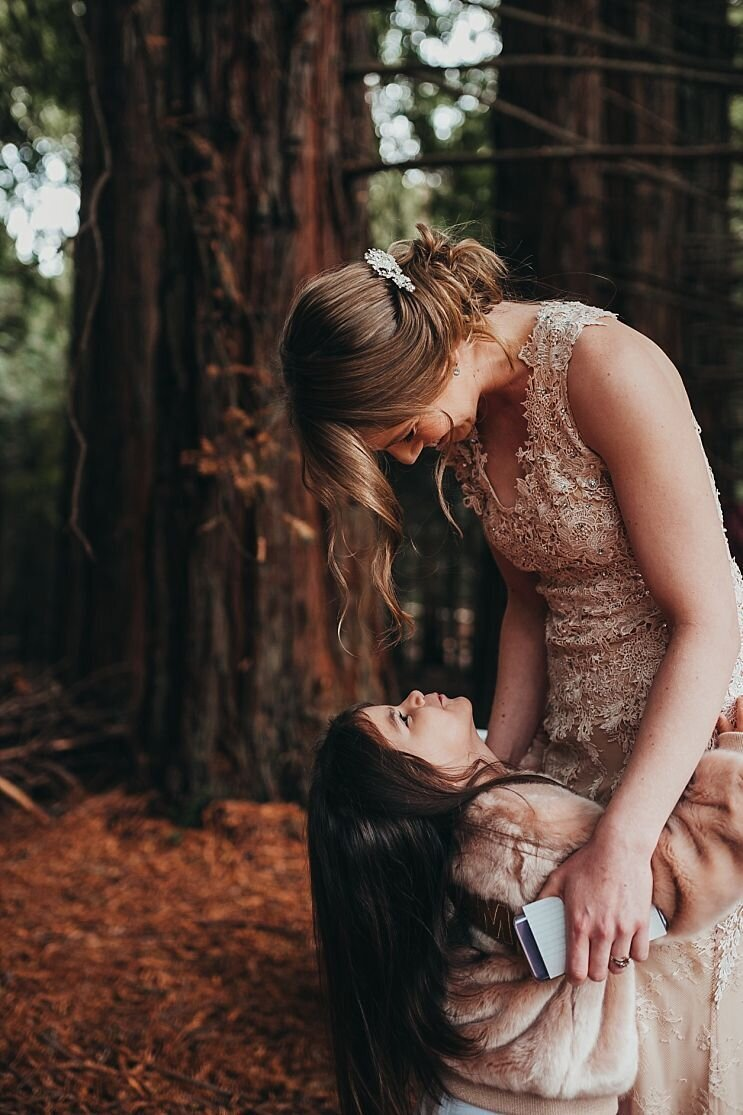 Wedding-Photographer-Melbourne-warburton-redwood-forest-family