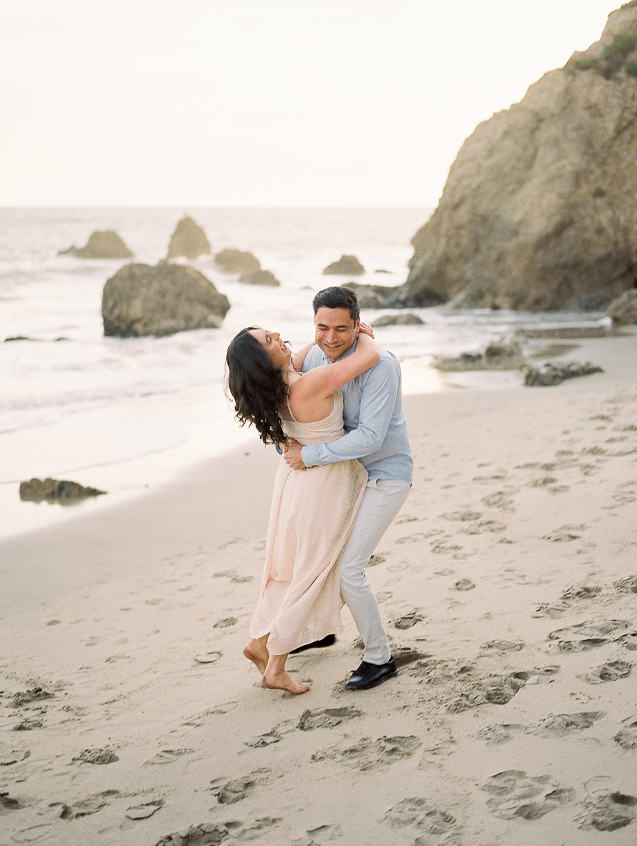 El_Matador_Beach_Malibu_California_Engagement_Session_Megan_Harris_Photography-18