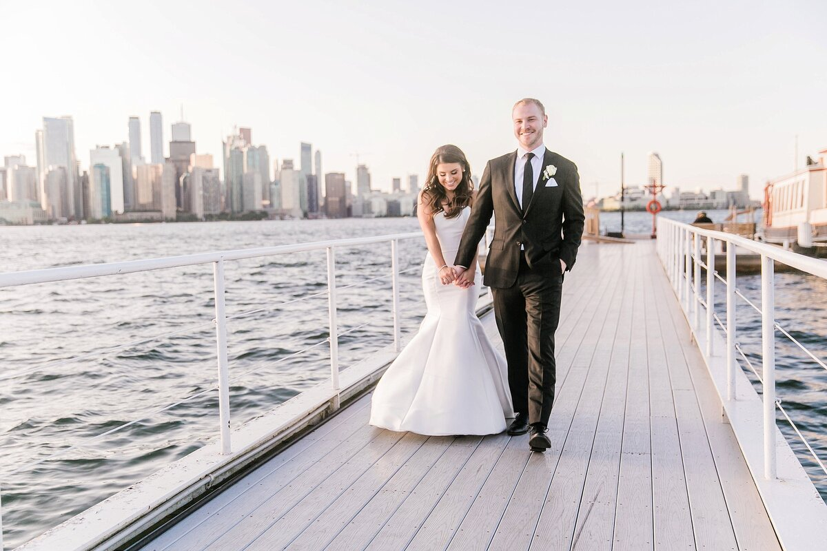 Toronto-Yacht-ClubWedding-Photographer-LauraClarkePhotos_0152