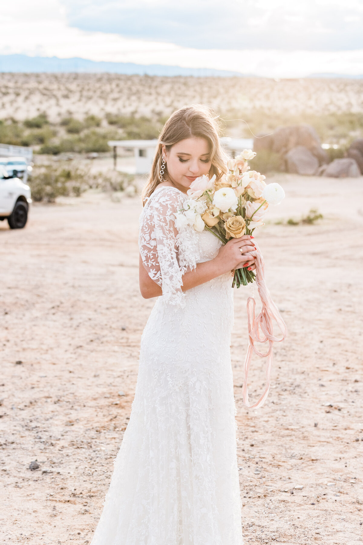 Joshua-Tree-California-Elopement-Photographer-Photography-106