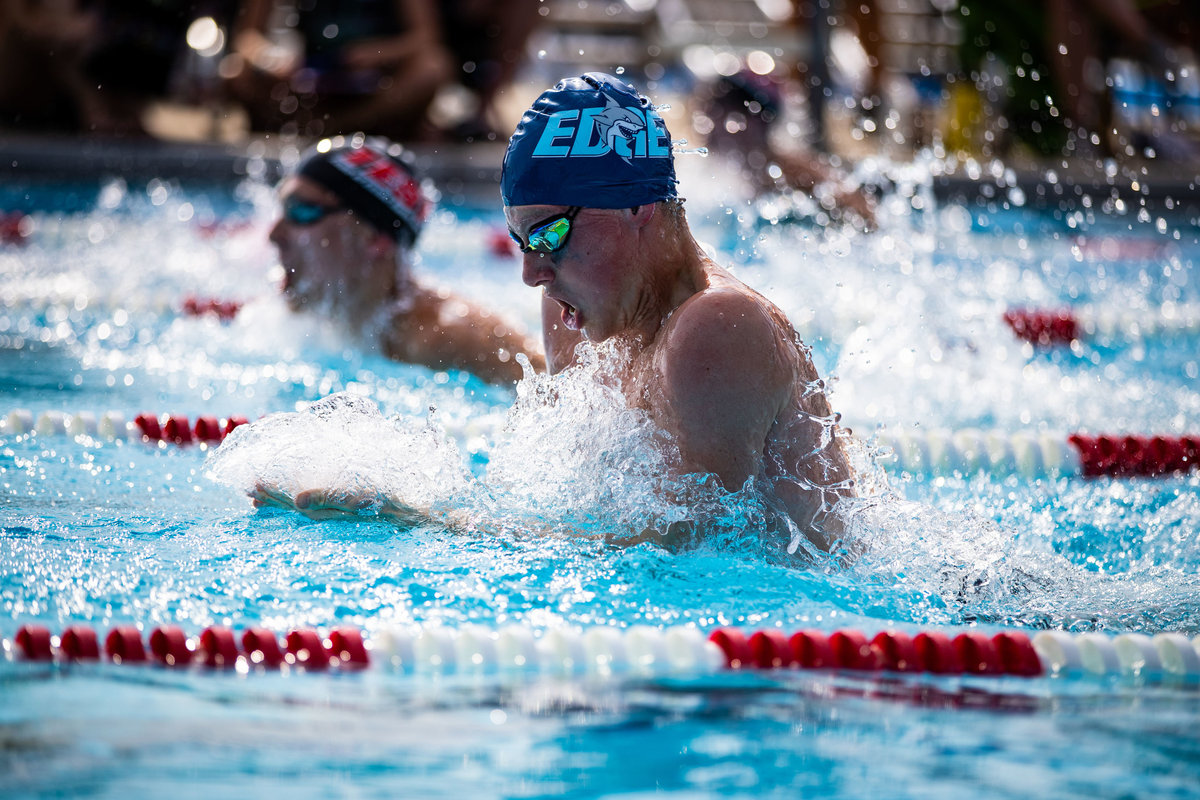 Hall-Potvin Photography Vermont Swimming Sports Photographer-45