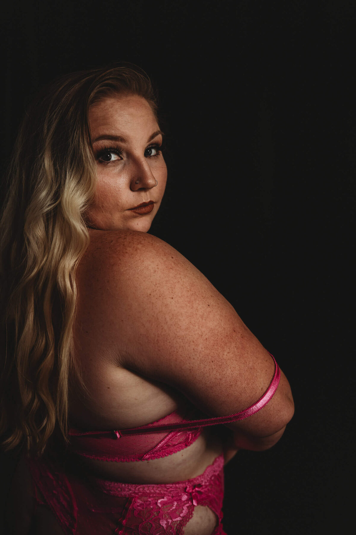 Kansas City Boudoir Photographer lastphotokc-7