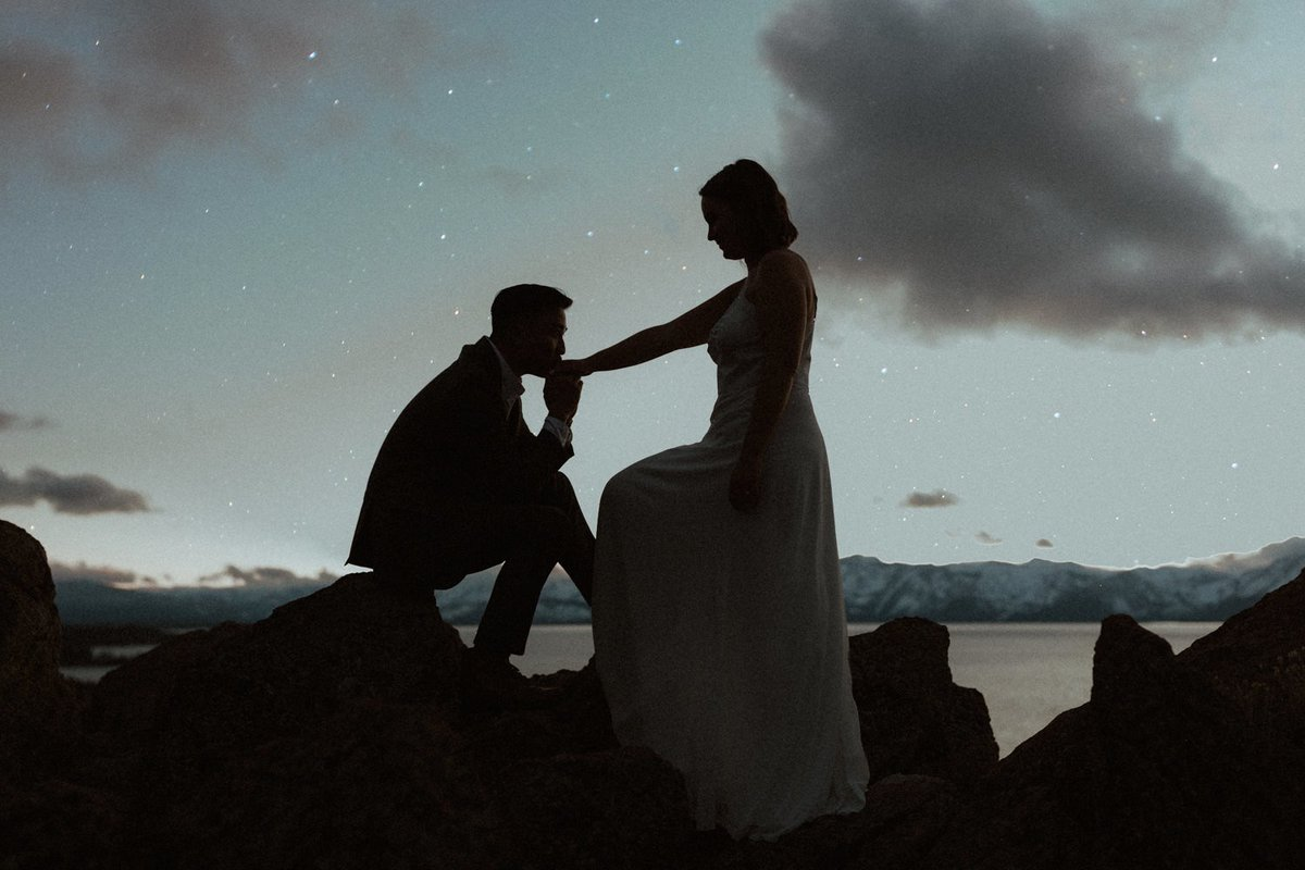 Lake-tahoe-wedding-photographer-adventure-engagement-session-L&T-105