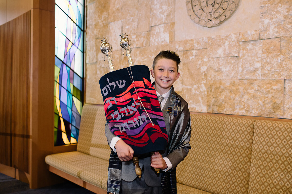 San Diego Bar Mitzvah Photographer-2