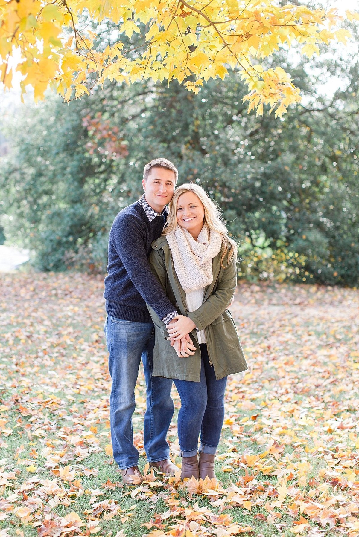 Indianapolis Engagement Photographer_0037