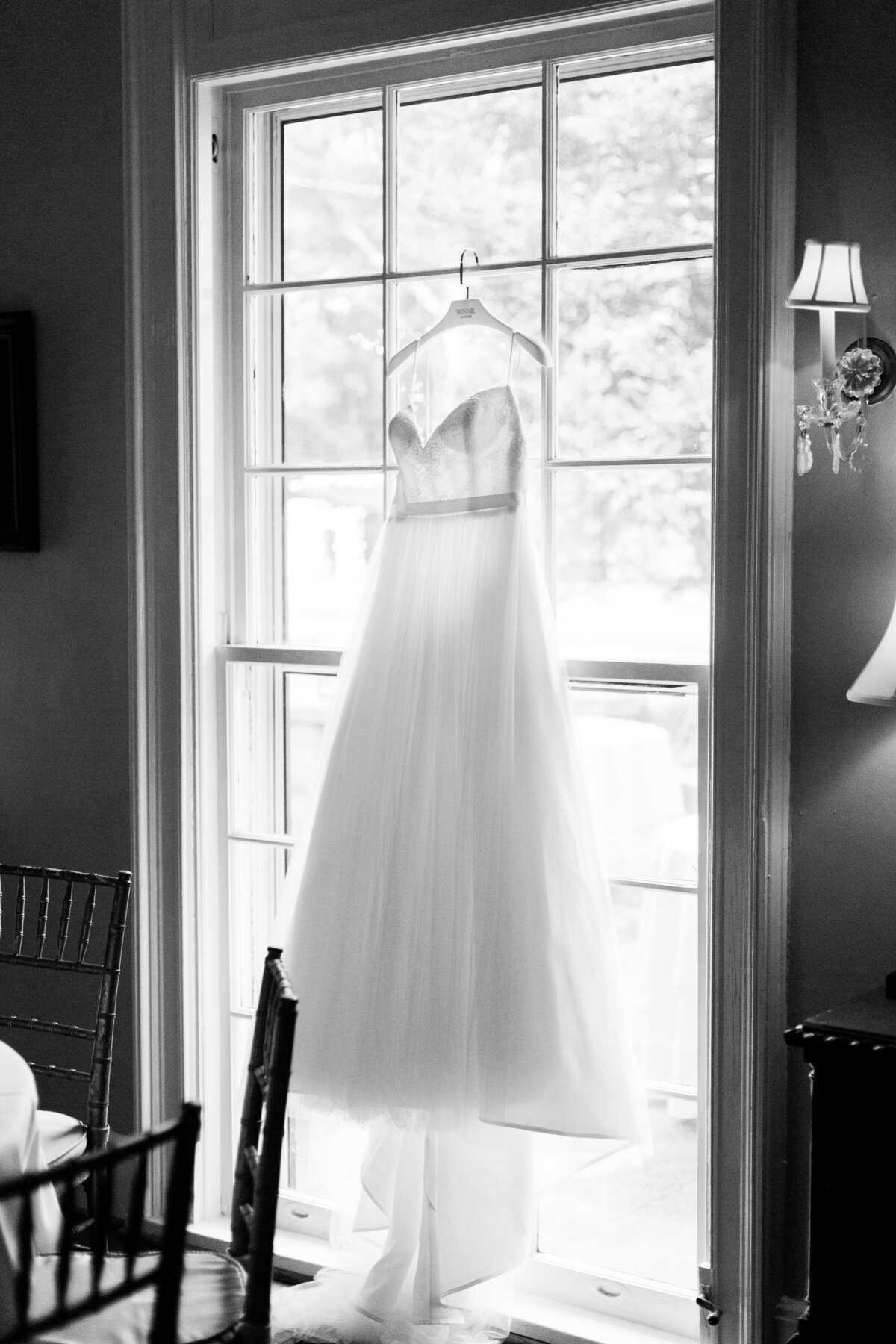 charlotte-nc-wedding-photography-megan-pitts00009
