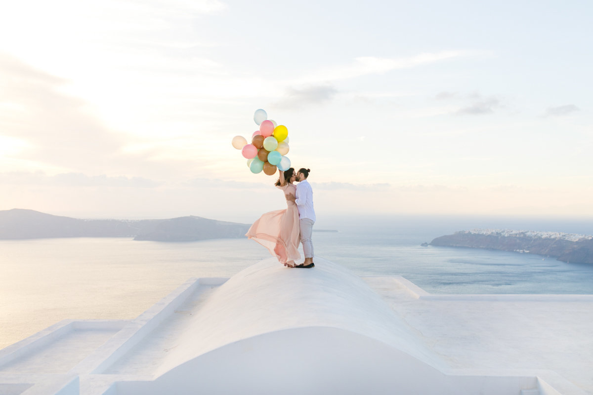 santorini-romantic-wedding-photographer-roberta-facchini-photography-2