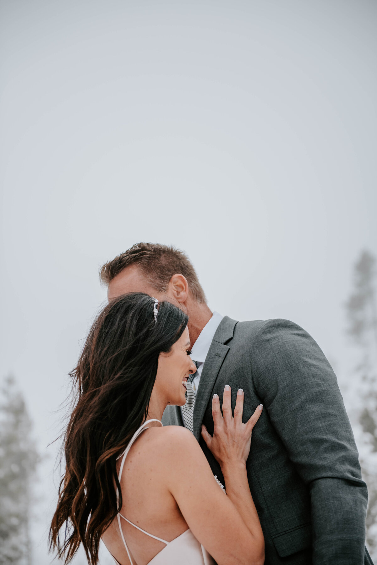 mt-bachelor-snow-winter-elopement-bend-oregon-wedding-photographer-2357