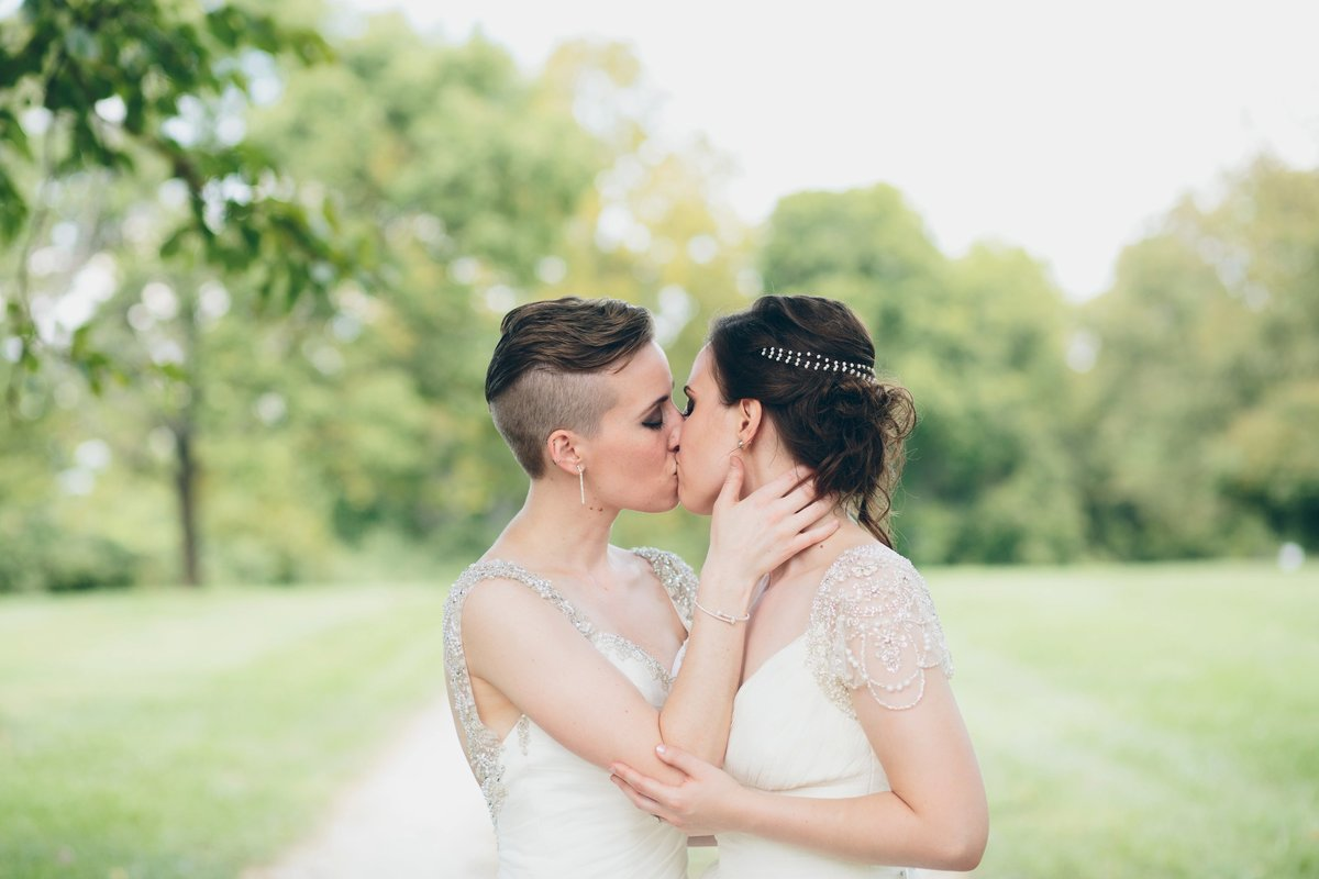 Cassandra Zetta - LGBTQ Wedding Photographer - Cincinnati - Columbus - Nashville - Chicago_0009