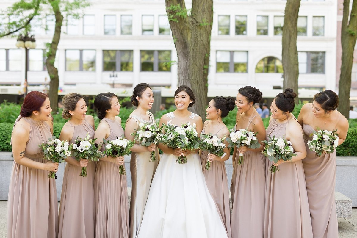 Jessica-Henry-Downtown-Chicago-Wedding-2018-Breanne-Rochelle-Photography75