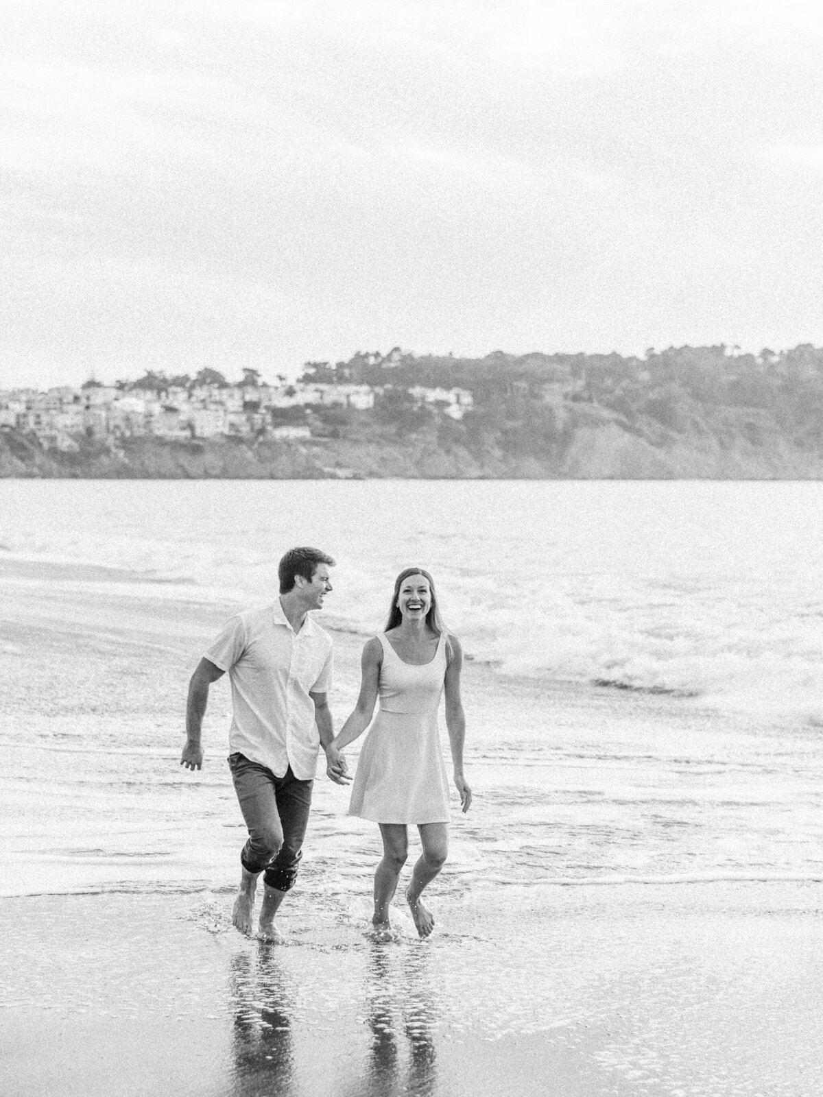 san-francisco-california-engagement-photography62