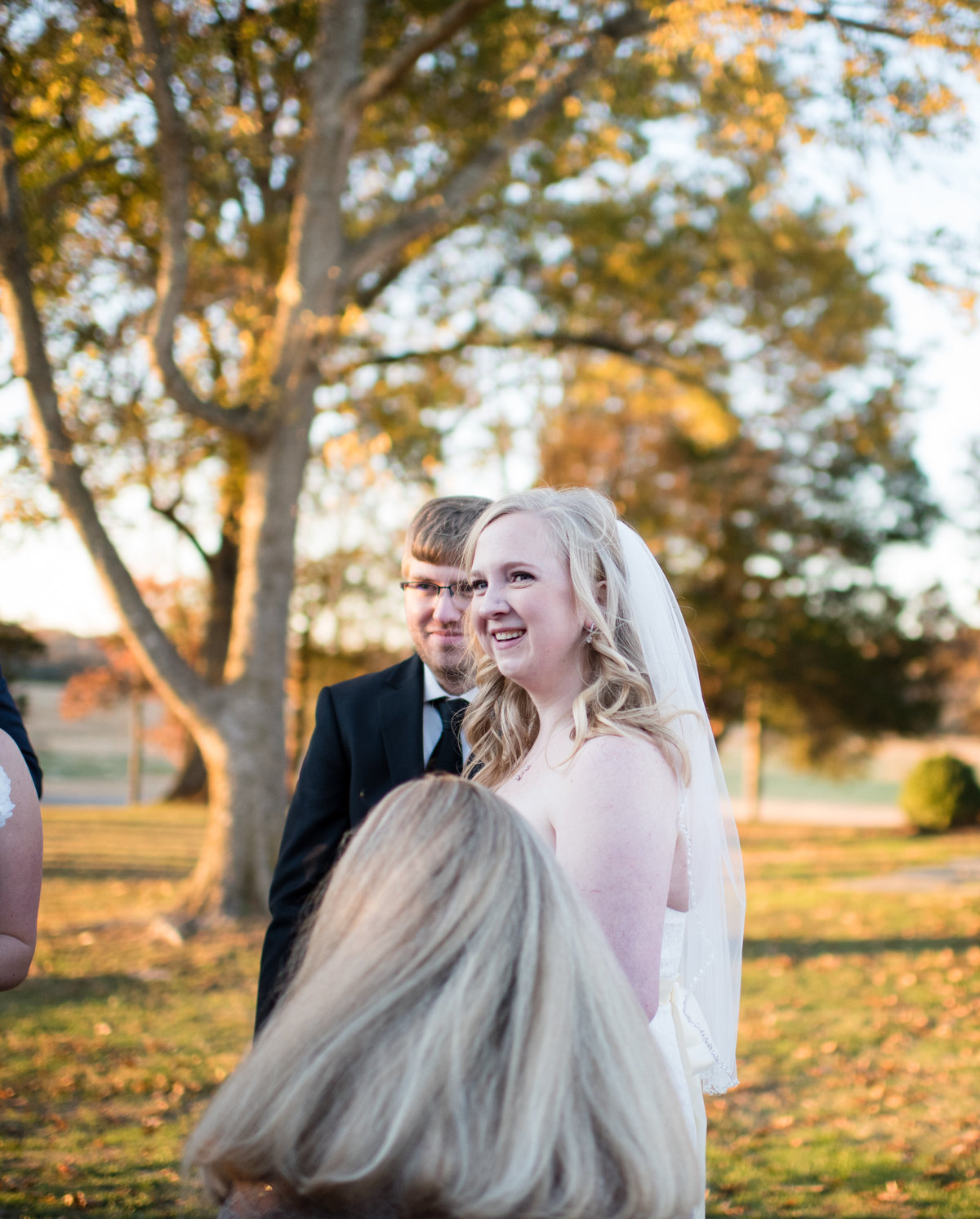 Tennessee Wedding Photographer - Mint Magnolia Photography3838