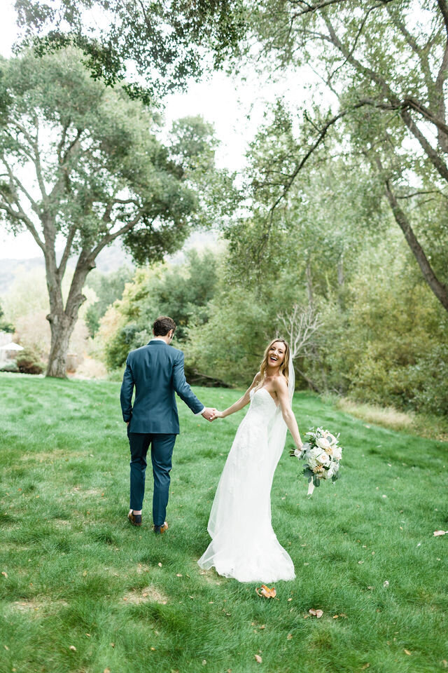 Gardener-Ranch-Wedding-Carmel-Bride-Groom-3