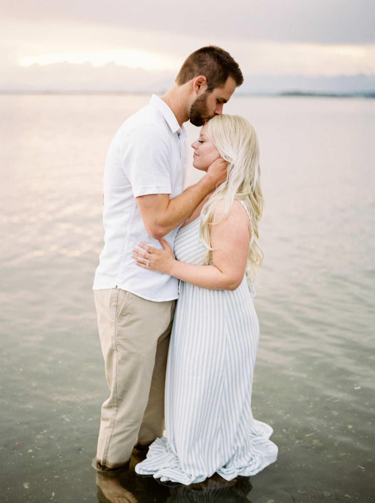 Teryn Lee Photography Engagements04