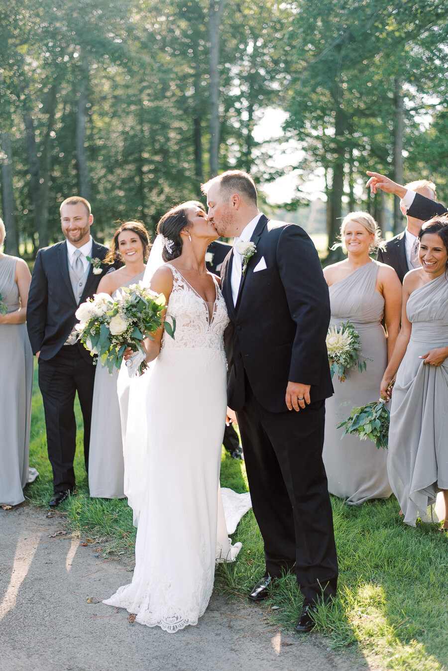 Prospect_Bay_Country_Club_Wedding_Maryland_Megan_Harris_Photography-12