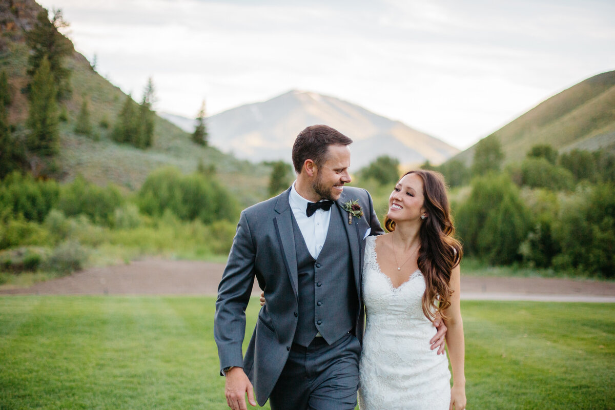 sun-valley-idaho-wedding-trail-creek-lodge-philip-casey-photography-099