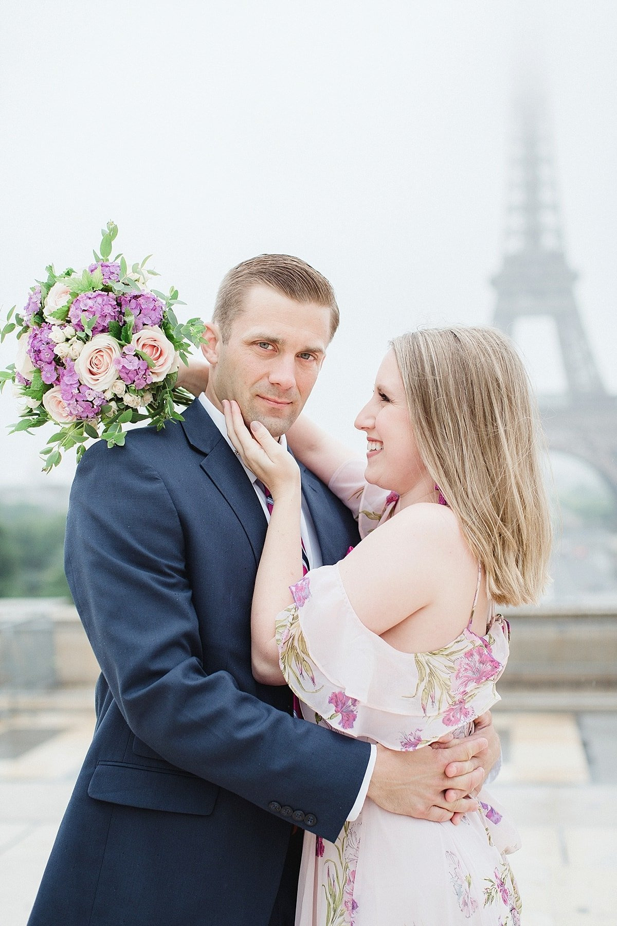 paris-photo-session-anniversary-alicia-yarrish-photography_07