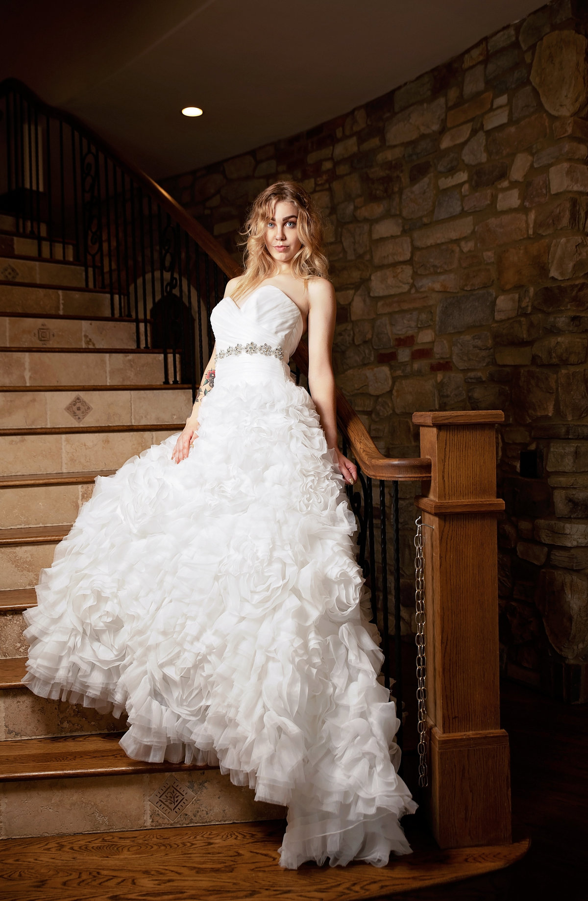 2019_High_Res_Stylized_Wedding_Bella_Collina-3