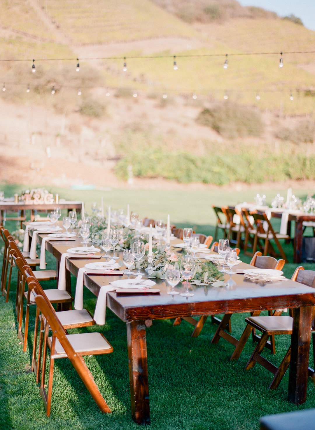 Triunfo Creek Vineyard Wedding-000084630013
