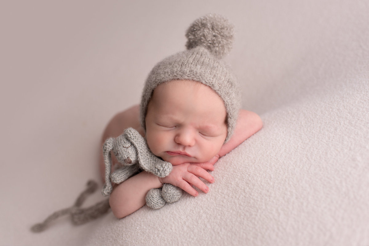 newborn-photographer-columbus-dublin-newalbany-baby-studio1