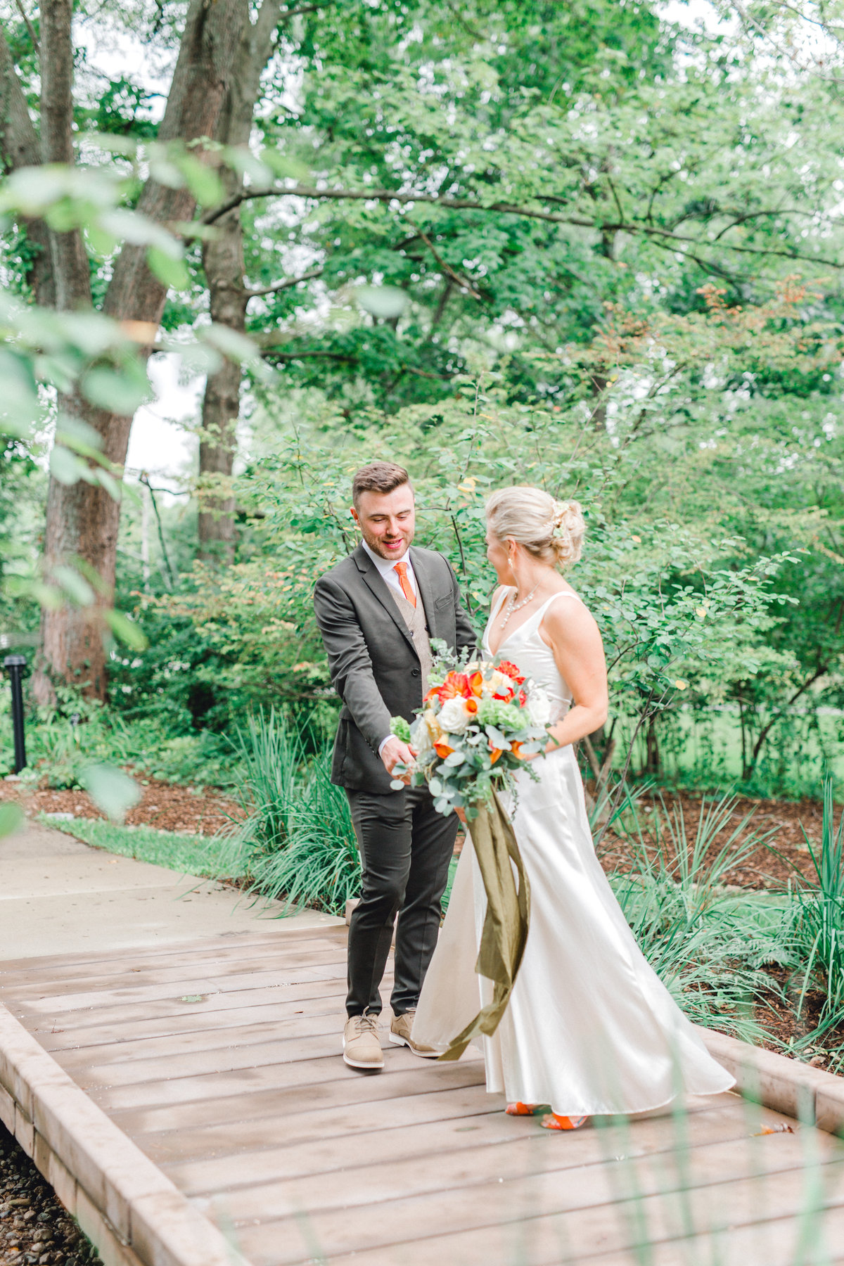 Ned-Ashton-House-Wedding-Ellen+Mack-3740