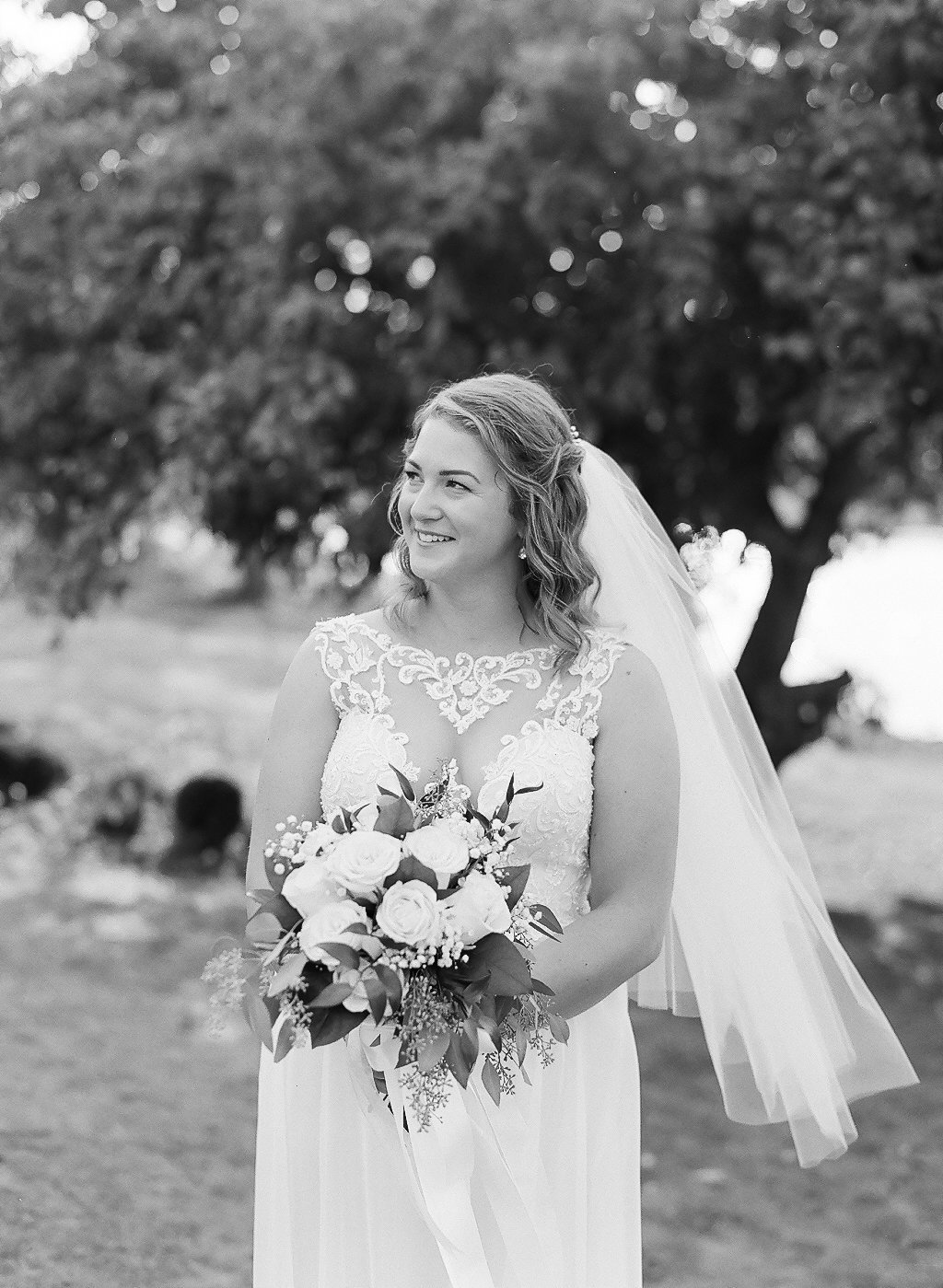 Jacqueline Anne Photography-A+A Wedding - Film Images - Sneak Previews23