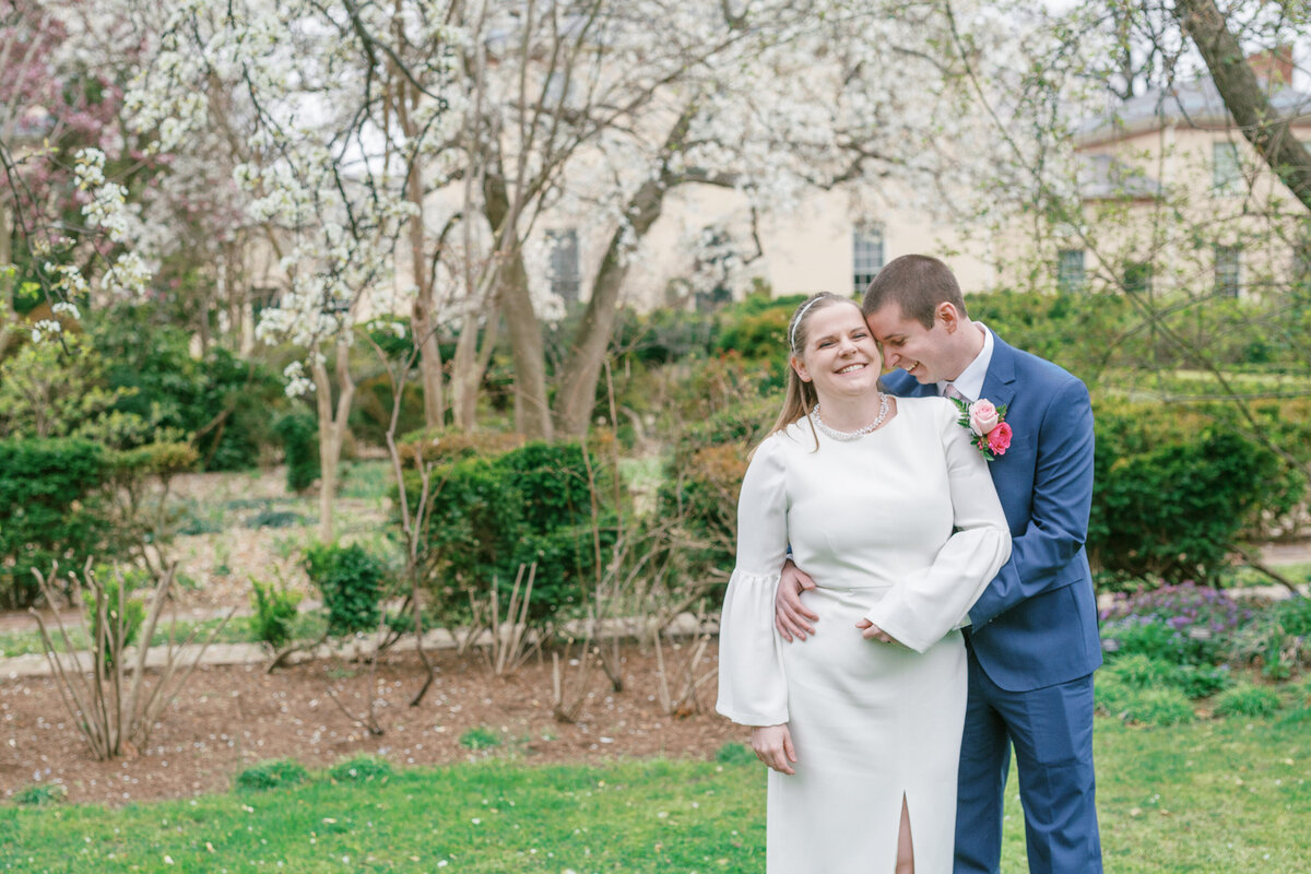 dc-cherry-blossoms-wedding-1102