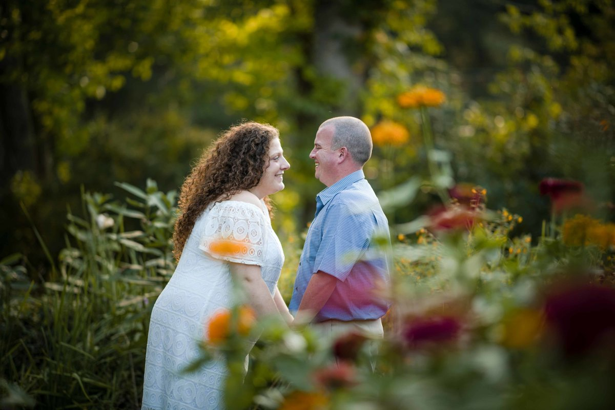 10 Tyrone farm pomfret ct wedding engagement photos