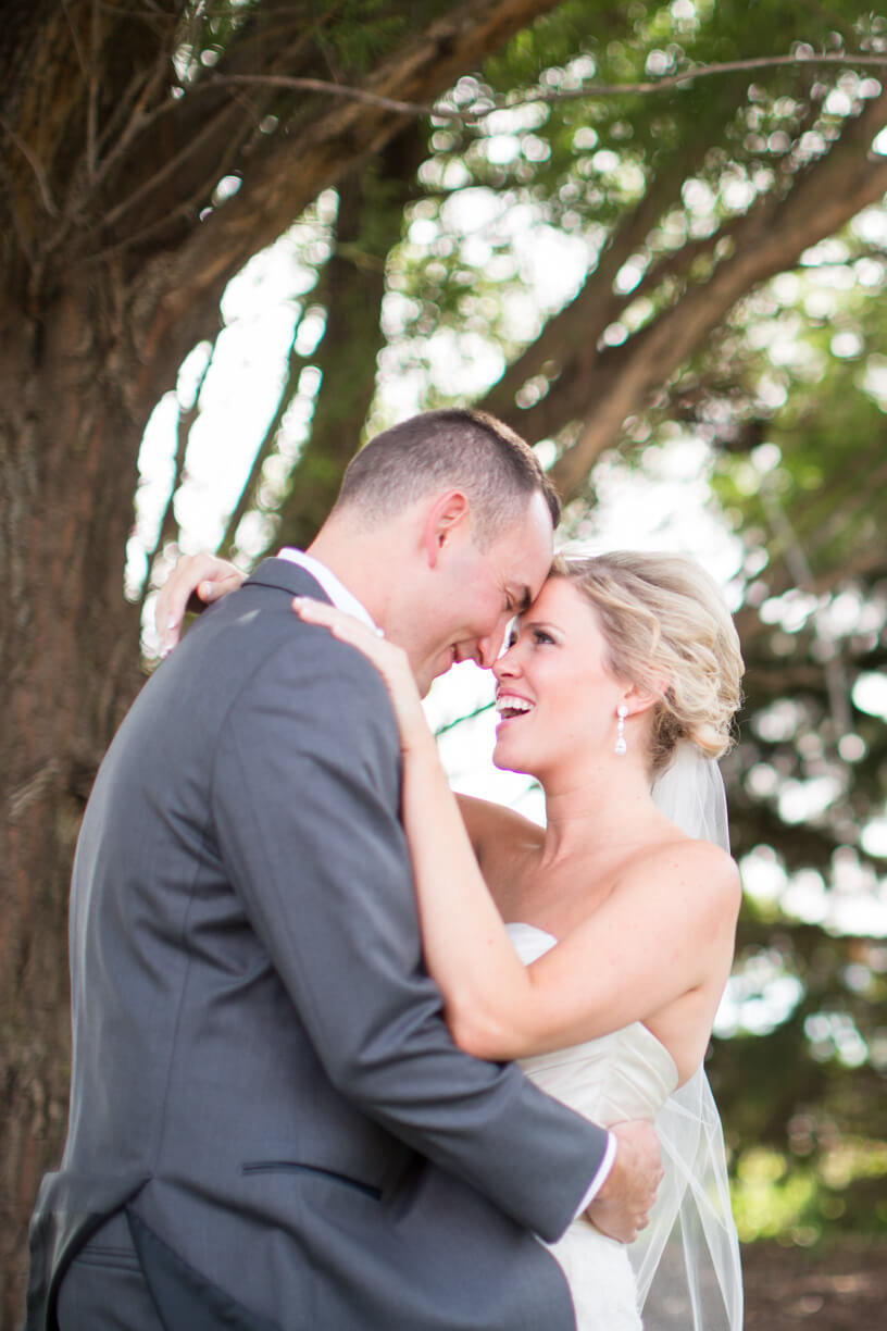Wedding Gallery-71