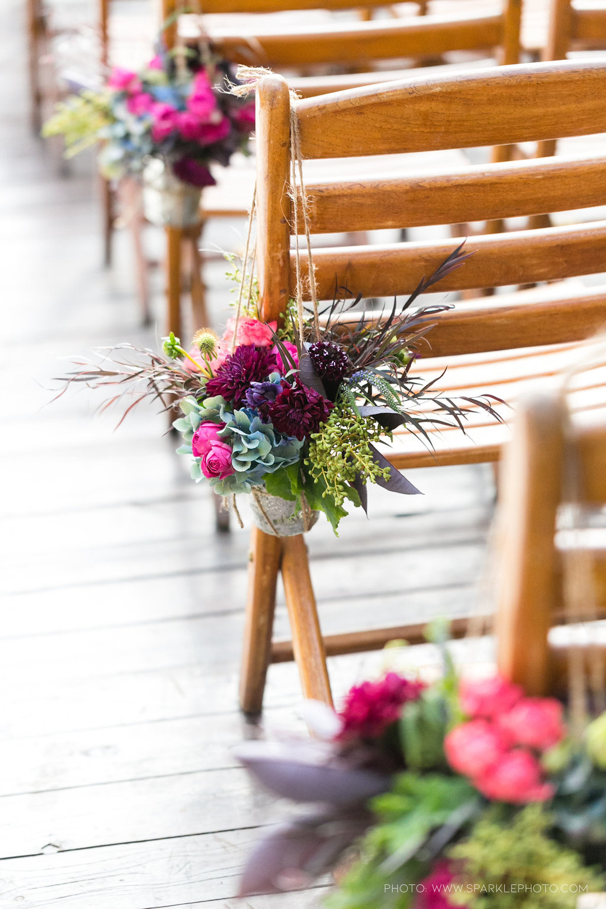 Utah Florist_Summer Weddings in Park City_Colorful Wedding_Luxe Mountain Weddings_Stein Eriksen Lodge Weddings_Artisan Bloom--66