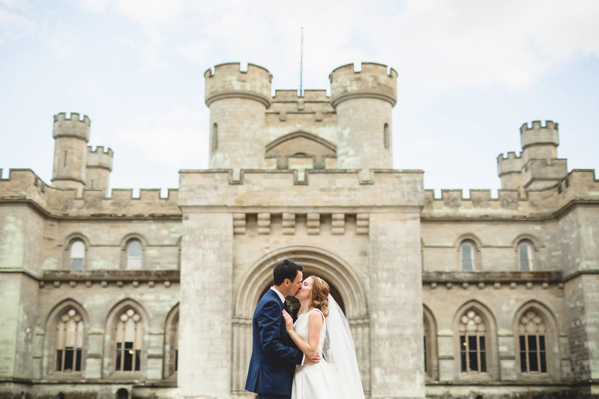 eastnor-castle-wedding-photography-45