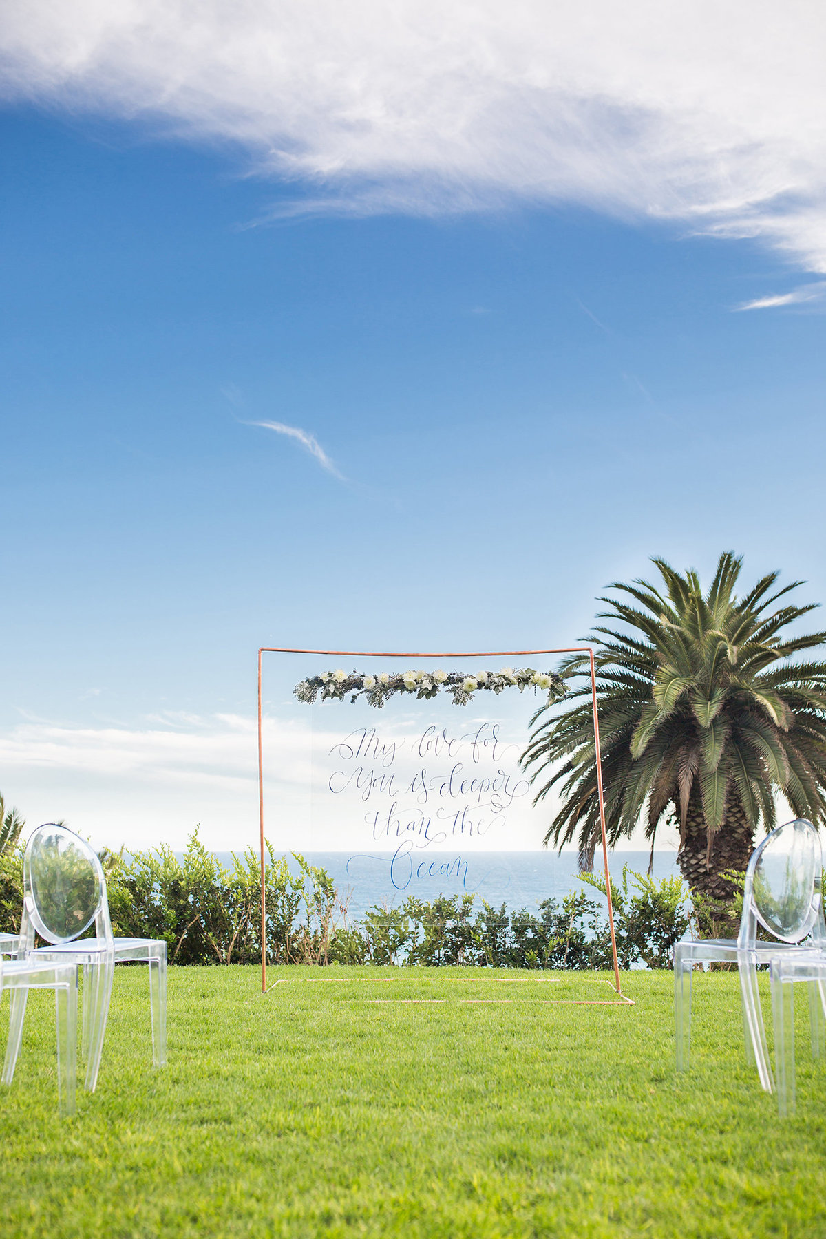 bel_air_bay_club_styled_shoot-17
