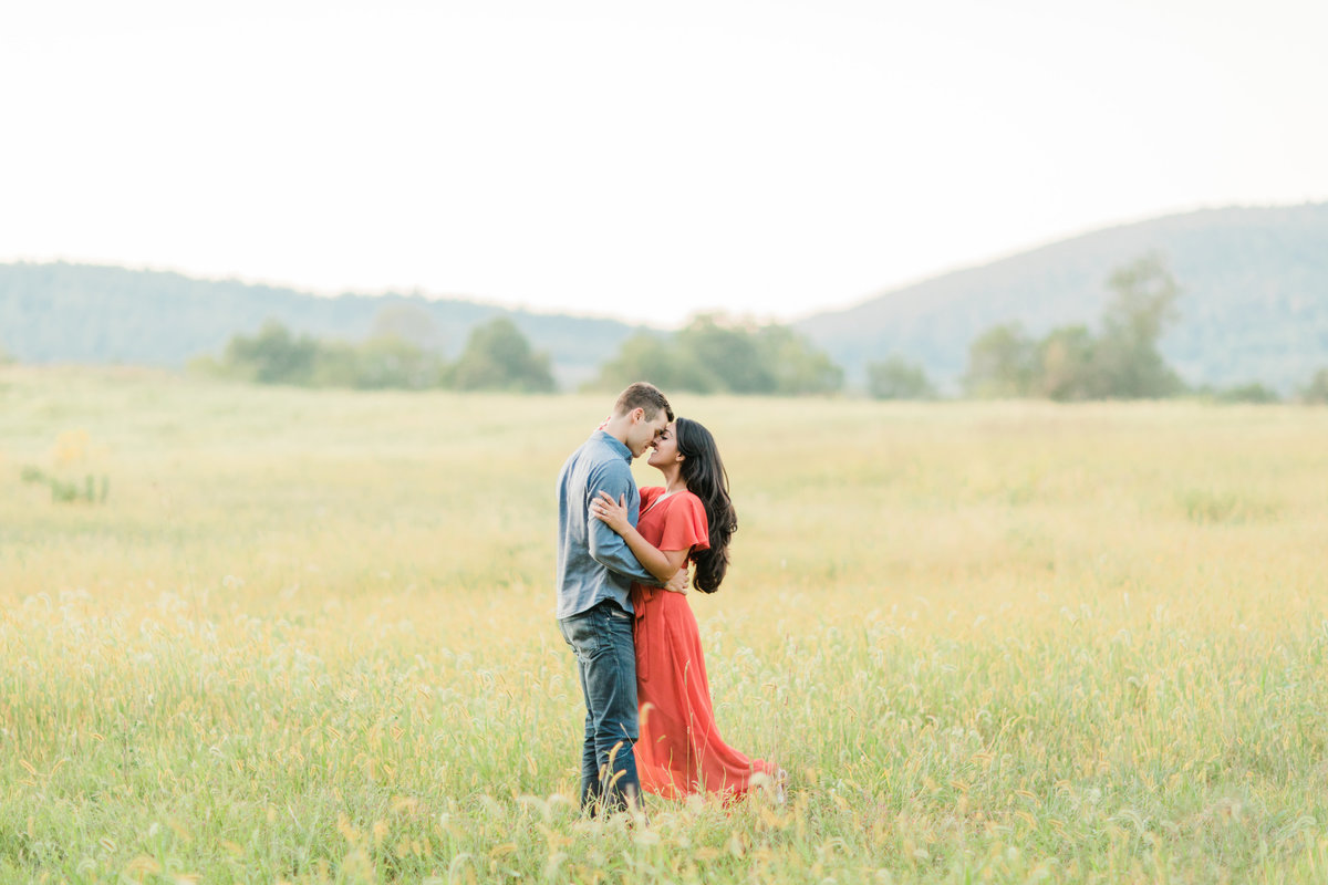 SkyMeadowsPark_Virginia_Engagement_Session_AngelikaJohnsPhotography-0489